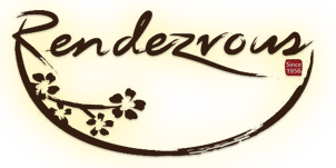 Rendezvous Chinese Restaurant